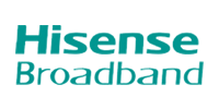 Hisense International Co., Ltd.